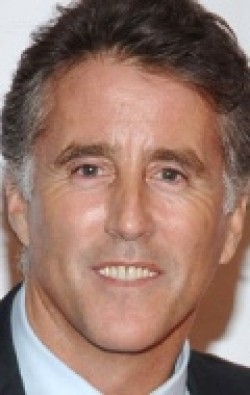 All best and recent Christopher Lawford pictures.