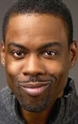 All best and recent Chris Rock pictures.
