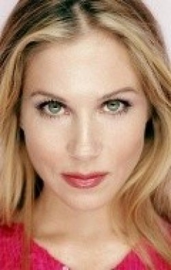 All best and recent Christina Applegate pictures.