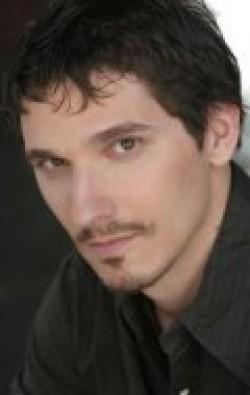 Actor, Writer, Producer, Design Chris Burns, filmography.