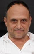 Director, Writer Christoph Schaub, filmography.