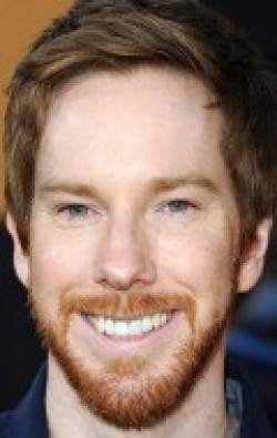 All best and recent Chris Owen pictures.