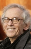 Actor Christo, filmography.