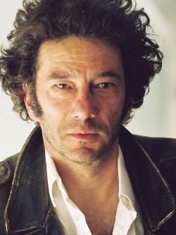 Actor Christoph Gaugler, filmography.