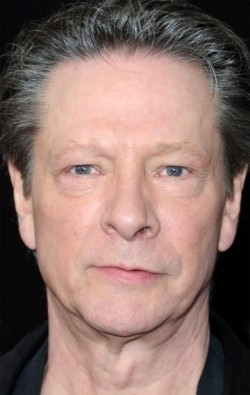 Chris Cooper - wallpapers.