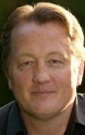 Christian Stolte - wallpapers.