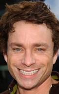 Chris Kattan - wallpapers.
