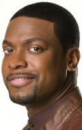 All best and recent Chris Tucker pictures.