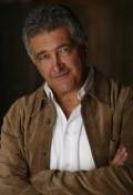 Actor, Writer, Producer Chuck Shamata, filmography.