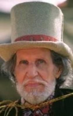 Actor, Director, Writer Ciccio Ingrassia, filmography.