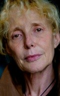 All best and recent Claire Denis pictures.