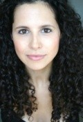 Actress Clara Perez, filmography.