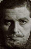 Actor, Director, Writer Claudio Gora, filmography.
