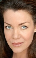 Recent Claudia Christian pictures.