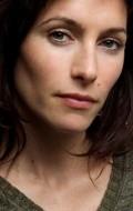 Claudia Karvan filmography.