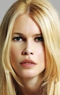All best and recent Claudia Schiffer pictures.