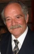 Actor, Producer Claudio Marzo, filmography.