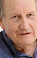 Director, Writer, Operator Claude Goretta, filmography.