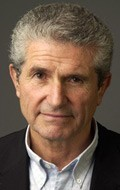 Director, Writer, Producer, Operator, Editor, Actor Claude Lelouch, filmography.