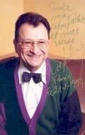 Actor Claude Pieplu, filmography.