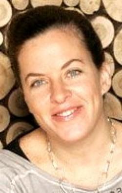 Actress, Director, Writer, Producer Claudia Llosa, filmography.