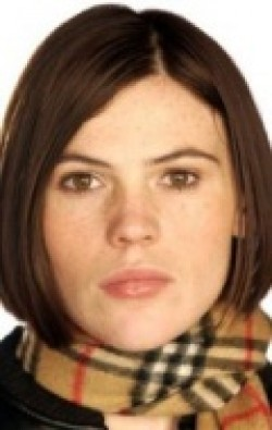 Clea DuVall - wallpapers.