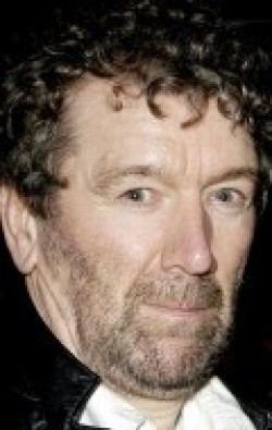 All best and recent Clive Russell pictures.
