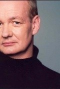 Colin Mochrie - wallpapers.