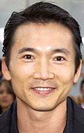 Actor Collin Chou, filmography.