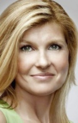 Connie Britton - wallpapers.