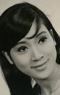 Actress Connie Chan, filmography.