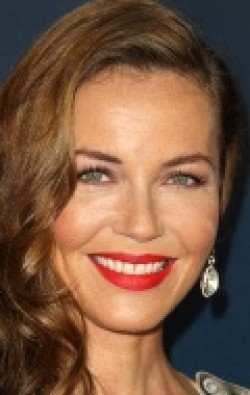 All best and recent Connie Nielsen pictures.