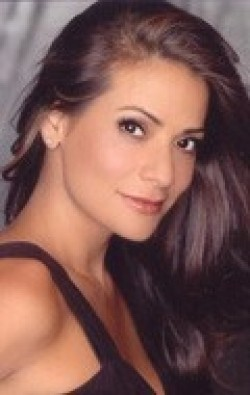 All best and recent Constance Marie pictures.