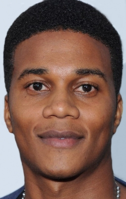 All best and recent Cory Hardrict pictures.