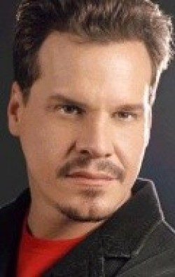 All best and recent Craig Sheffer pictures.