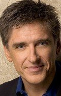All best and recent Craig Ferguson pictures.