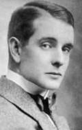 Actor Creighton Hale, filmography.