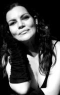 All best and recent Cristina Donadio pictures.