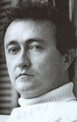 Actor, Director, Writer, Producer, Operator Curtis Harrington, filmography.