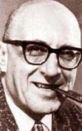 All best and recent Curt Siodmak pictures.