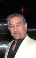 Actor Dalip Tahil, filmography.