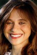 Actress Dalila Carmo, filmography.