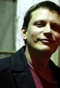 Director, Writer, Actor Dalibor Matanic, filmography.