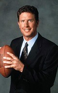 All best and recent Dan Marino pictures.
