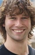 Actor, Voice Danil Shcheblanov, filmography.
