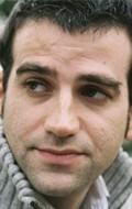 Actor, Director, Writer Daniel Hendler, filmography.