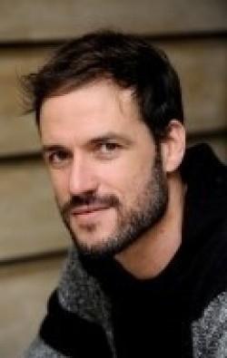 Actor Daniel Grao, filmography.