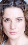 Actress, Design Danielle Cormack, filmography.