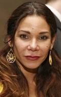 Actress Daphne Rubin-Vega, filmography.