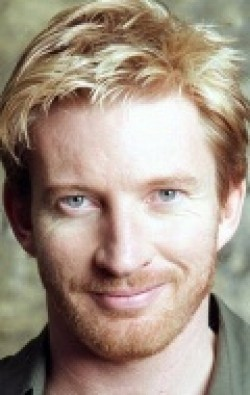 Recent David Wenham pictures.